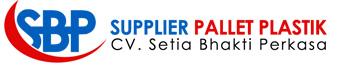 Supplier Pallet Plastik : Harga Pallet Plastik Murah di Cikarang Bekasi